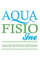 AQUA FISIO Fisioterapia e Hidroterapia - Caxias do Sul